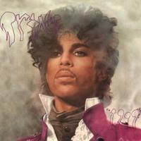 1999 Prince single