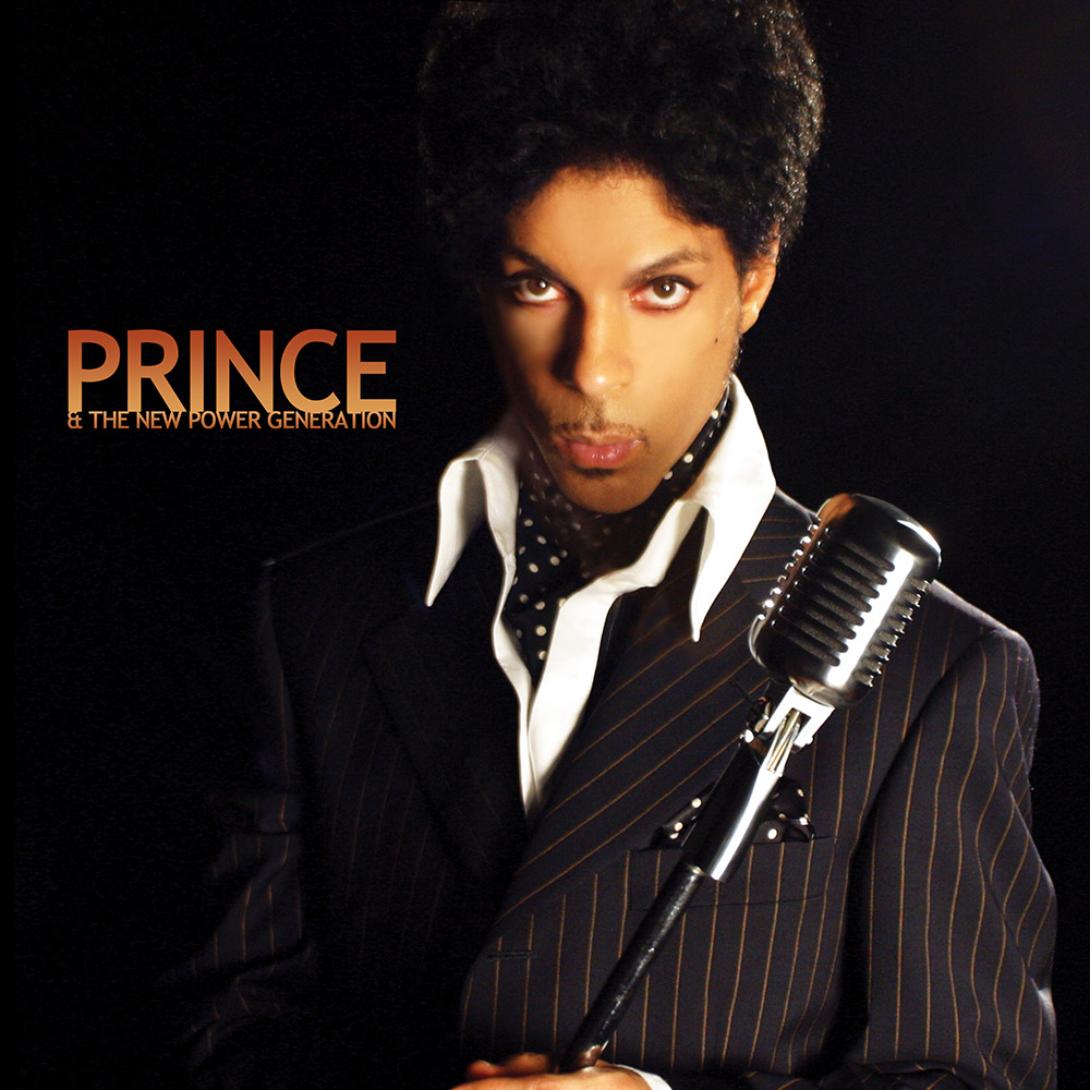 Prince and NPG expands 'tour' to Hawaii