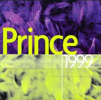 1999 [reissue] single