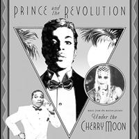 Prince Movies & Videos