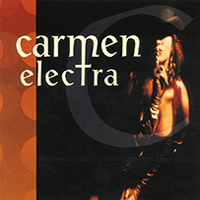 Carmen Electra, Warner Bros. Records