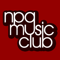 NPG Music Club opens its doors