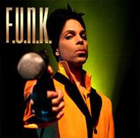 F.U.N.K. single