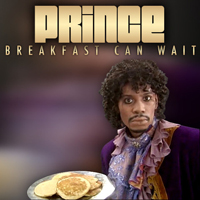 Breakfast Can Wait, 3rdeyetunes.com