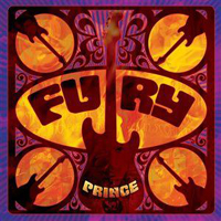 Fury single from 3121