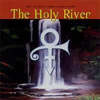 The Holy River single from Emancipation
