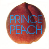 Peach single from The Hits 2