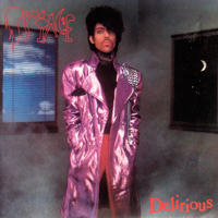 Delerious single from 1999 (1983)