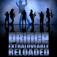 Extraloveable Reloaded, 3rdeyetunes.com