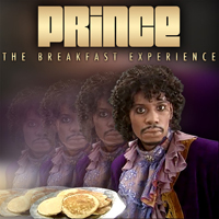 The Breakfast Experience EP, 3rdeyetunes.com