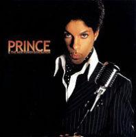 Prince: World Tour '03