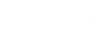 The Ultimate Live Experience Tour dates