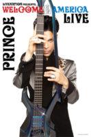 Tour starts 15 December 2011
