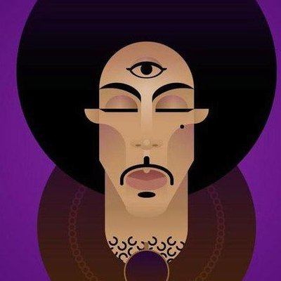 New @prince account confirms end of 3rdEyeGirl?