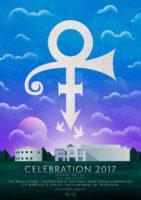 Prince: Celebration 2017