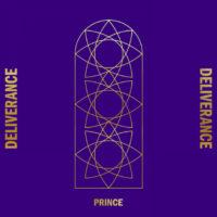 Prince: Deliverance EP