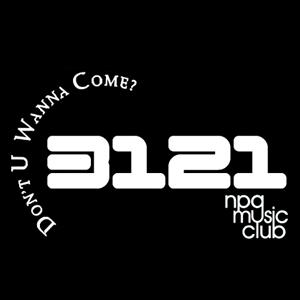 3121.com (2006/7)