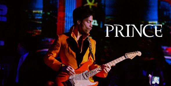 Prince | Rio Las Vegas 3121