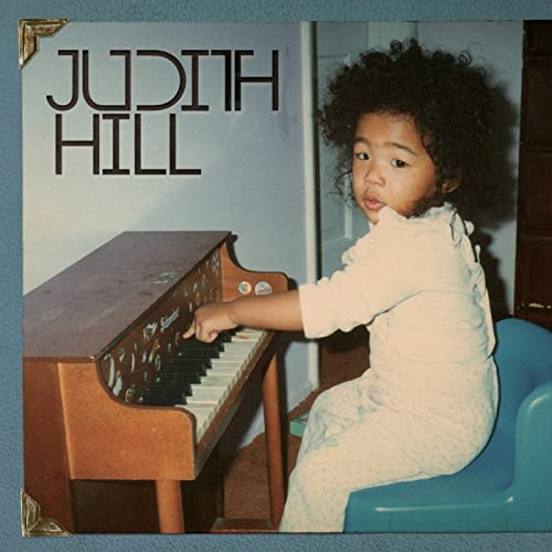 Prince faces lawsuit over surprise Judith Hill release