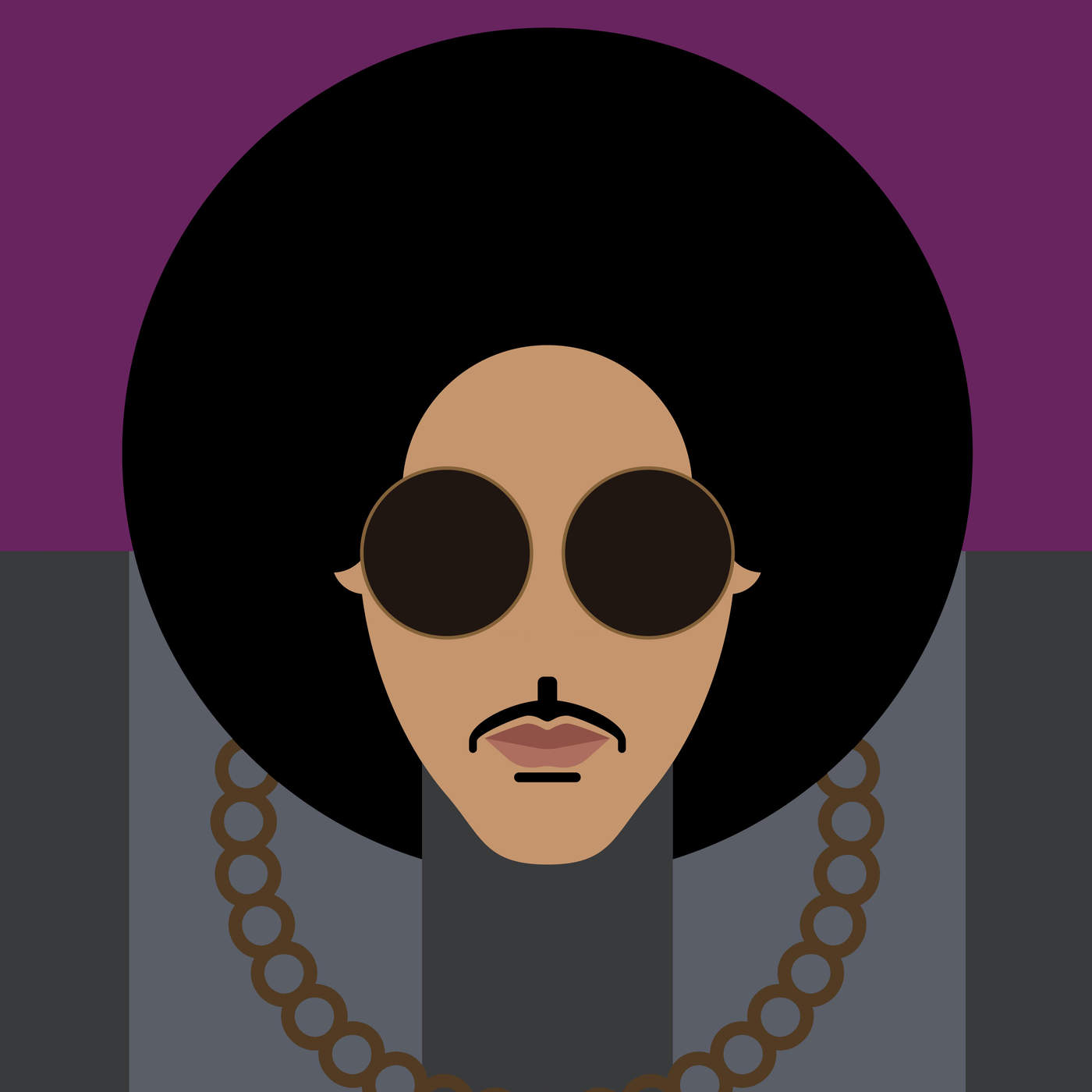 Prince records single inspired by Baltimore unrest