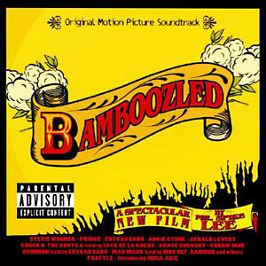 Bamboozled, Motown Records (2000)