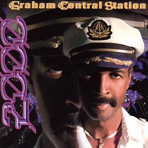 GCS 2000, NPG Records