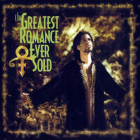 The Greatest Romance Ever Sold single from Rave Un2 The Joy Fantastic, Arista Records (1999)