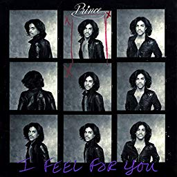 I Feel For You (Acoustic Demo), Warner Bros. Records