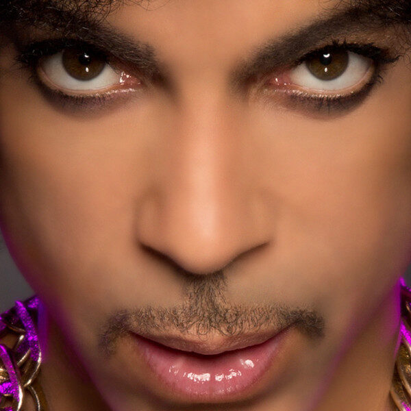 Warner Bros. to release remastered Purple Rain Deluxe