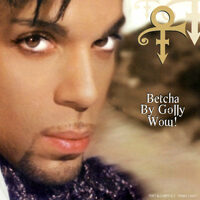 Betcha By Golly Wow! single from Emancipation (1996)