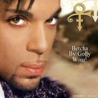 Betcha By Golly Wow! single from Emancipation, EMI Records (1996)