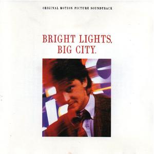 Bright Lights, Big City, Warner Bros. Records