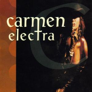 Carmen Electra, Warner Bros. Records