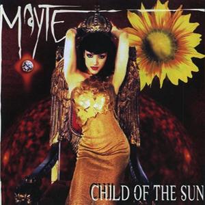 Child Of The Sun, Edel (1995)