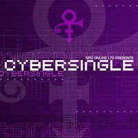 Cybersingle