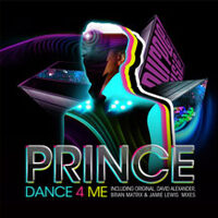 Dance 4 Me [Reissue] single from MPLSound, Purple Music (2011)
