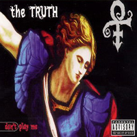 The Truth single from The Truth