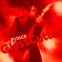 Glasscutter, NPG Music Club