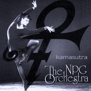 Kamasutra, NPG Records