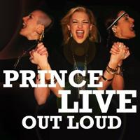 Live Out Loud, 3rdEyeGirl.com