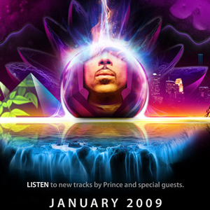 lotusflow3r.com (2009/10)