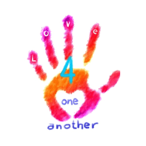 love4oneanother.com (1997-2001)