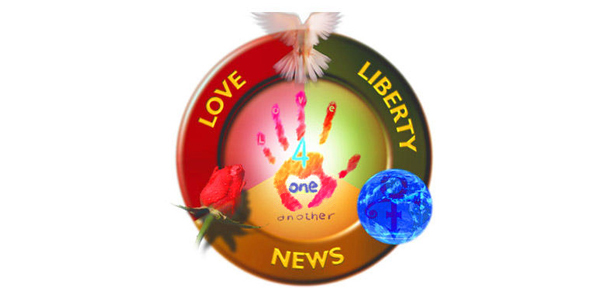 love4oneanother.com