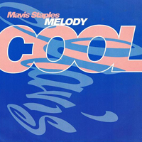 Melody Cool single from Graffiti Bridge
