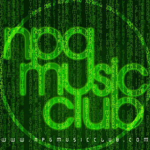 NPG Music Club (2001/6)