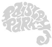 Paisley Park Records (logo)