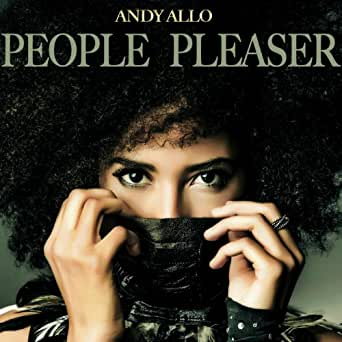 People Pleaser single from Superconductor, NPG Records (2012)