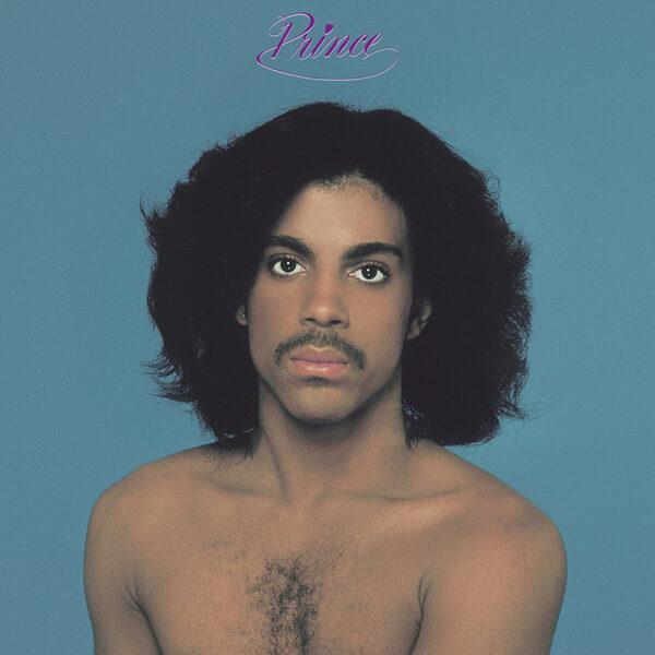 Prince, Warner Bros. Records