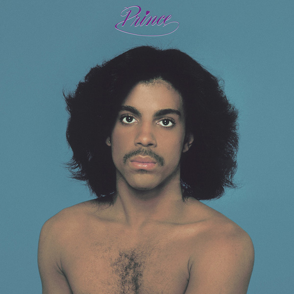 Prince, Warner Bros. Records