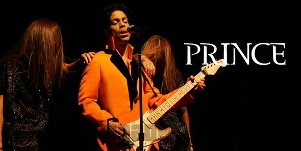 Prince | 3121